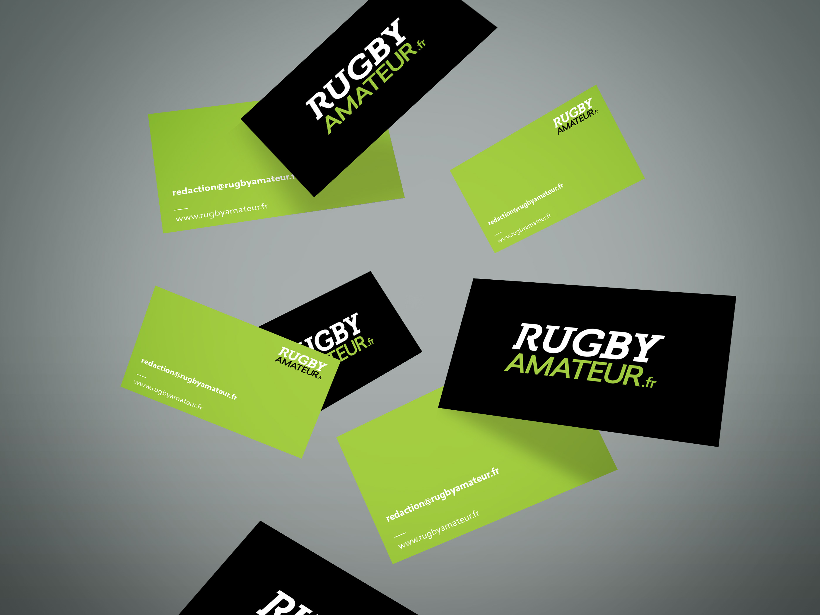 bc-rugbyamateur